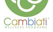 Cambiati Wellness Programs: Nutritional Counseling