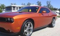 Wash Me Inc. Professional Detail Systems: Auto Detailing