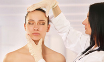 Geoffrey R. Keyes, MD, FACS: Botox Treatment