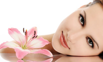 ME-Medspa: Botox Treatment