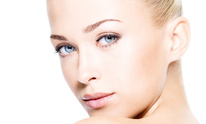 Dr. Thomas C. Blevins, MD: Botox Treatment