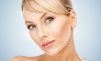 LA SkinAesthetics: Botox Treatment