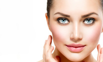 LadyBelle Medical Spa: Botox Treatment