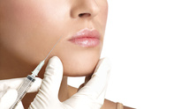 Be The Change Medi Spa: Botox Treatment