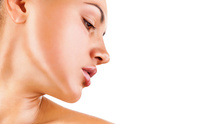 Ideal Image The Woodlands: Botox Treatment