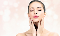 BA Med Spa & Weight Loss Center: Botox Treatment