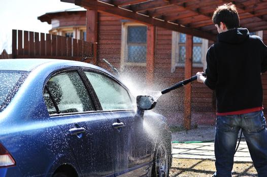 Car_wash_b