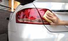 Car_wash_k