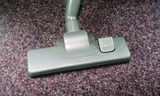 Carpet_cleaning_a