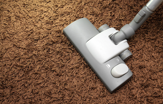 Carpet_cleaning_b