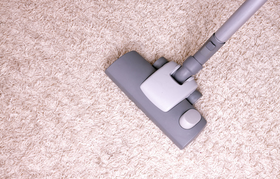 Carpet_cleaning_f