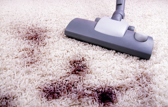Carpet_cleaning_l