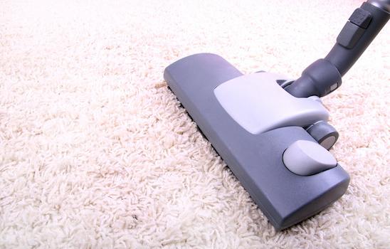 Dave's Schaumburg Carpet Cleaning Service: Schaumburg, IL - Carpet Cleaning | Book Online
