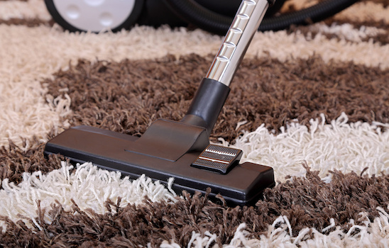 Miracles Carpet Cleaning