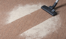 Carpet_cleaning_t
