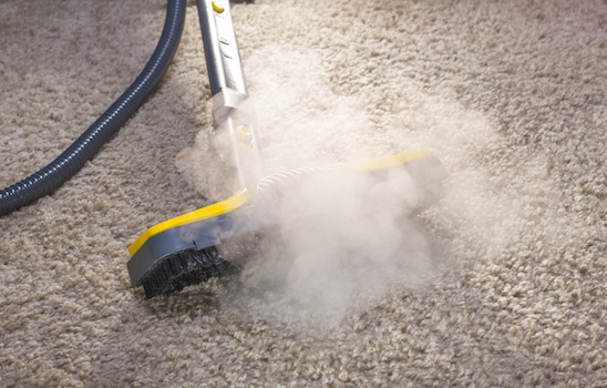 Carpet_cleaning_x