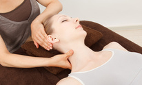 Lindsay Whitehead, DC: Chiropractic Treatment