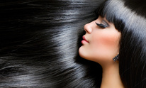 Virtuous Hair Studio: Conditioning Treatment