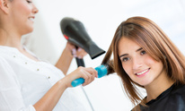 Theresas Hair Studio: Conditioning Treatment