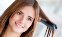 Marina Hair Design: Conditioning Treatment