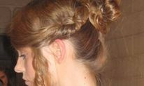 Niloo Hair Design At Home: Hair Coloring
