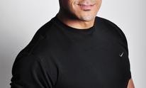 TK Fitness LA: Personal Training