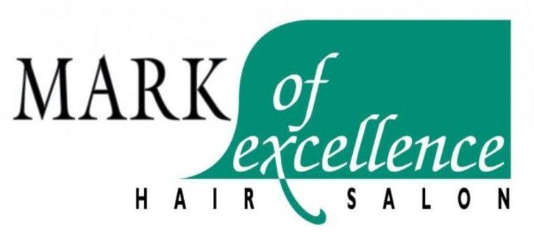 Markofexcellence_logo