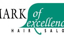 Mark Of Excellence Salon: Haircut
