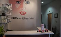 Skin By Tiffany: Tinting