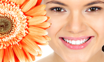 Parimal PJ Nagjee, DDS: Teeth Whitening