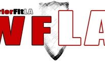 Warrior Fit LA: Martial Arts