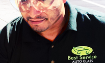Best Service Auto Glass: Windshield Replacement