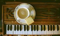 De Piano Studio: Music Lessons