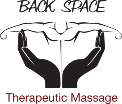 Back_space_therapeutic_massage_logo