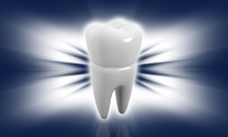 Atwell G Fred DDS: Teeth Whitening