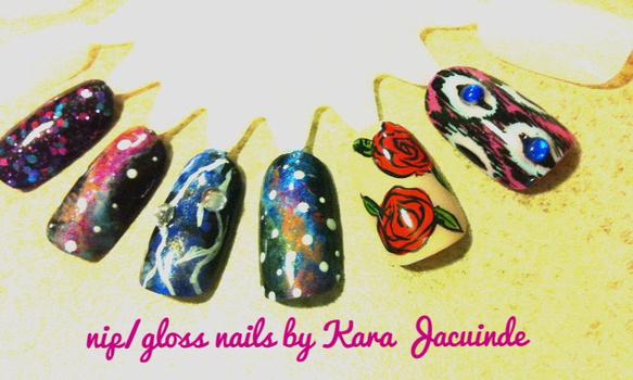 Nails_kara_jacuinde