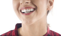 Esther Abraham, DDS: Teeth Whitening
