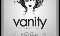 Vanity Cosmetics: Waxing