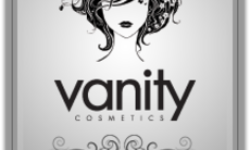 Vanity Cosmetics: Sherman Oaks, CA   Waxing | Book Online