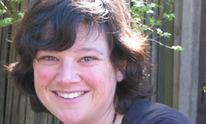 Kathleen Hiatt Cutter, L.Ac.: Acupuncture
