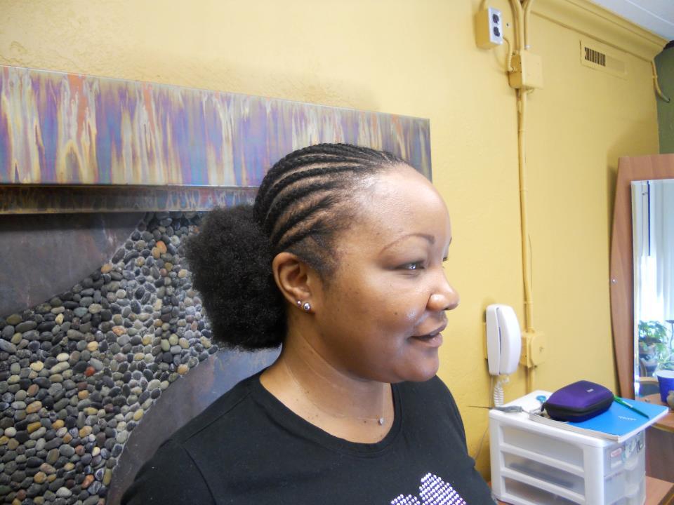 Beautiful By Design Hayward Ca Hair Coloring Book Online