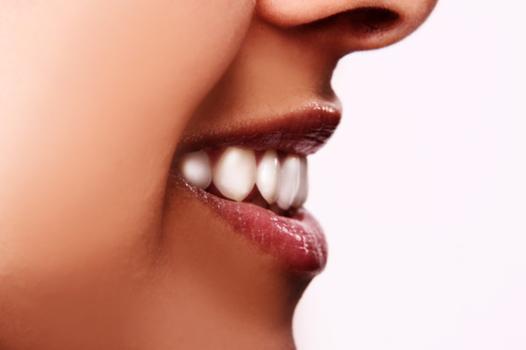 Rebecca Castaneda Dds San Francisco Ca Teeth Whitening Book