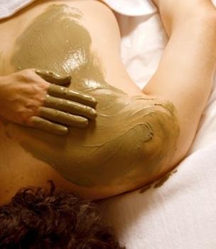 Rather Erotic massage roanoke va