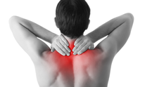 Neck & Back Pain Clinic: Chiropractic Treatment
