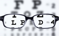 Meritcare Eye Clinic & Optical: Eye Exam