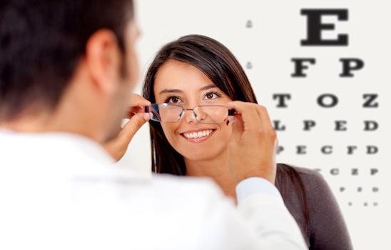 Eye_exam_d