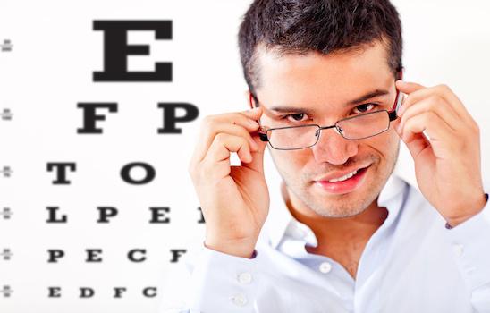 Eye_exam_e