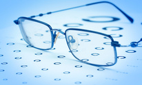 Beckum Opticians: Eye Exam