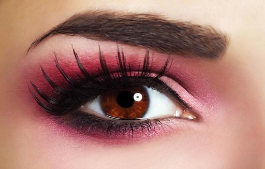Eyelash_extensions_e