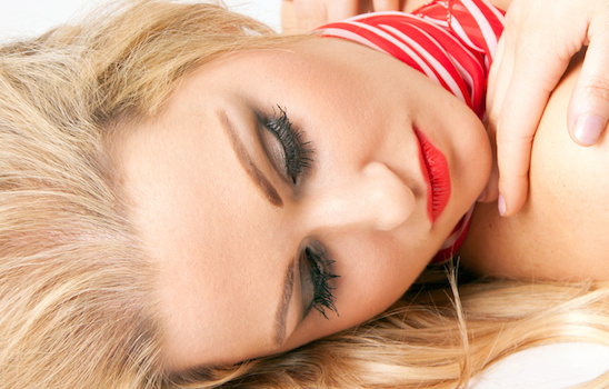 f33d0dd2491 Hot Headz Hair: Spring, TX - Eyelash Extensions | Book Online
